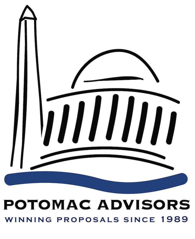 Potomac Advisors