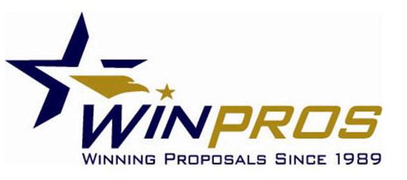 WinPros logo